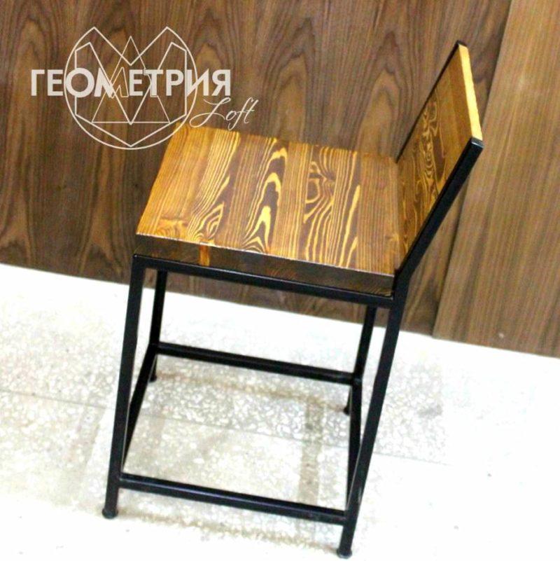 Барный стул. Артикул bs-1 2