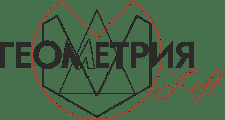 Геометрия LOFT