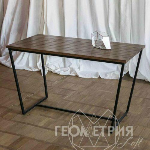 Мебель для баров лофт