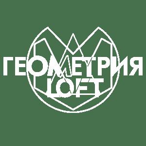 Логотип лофт