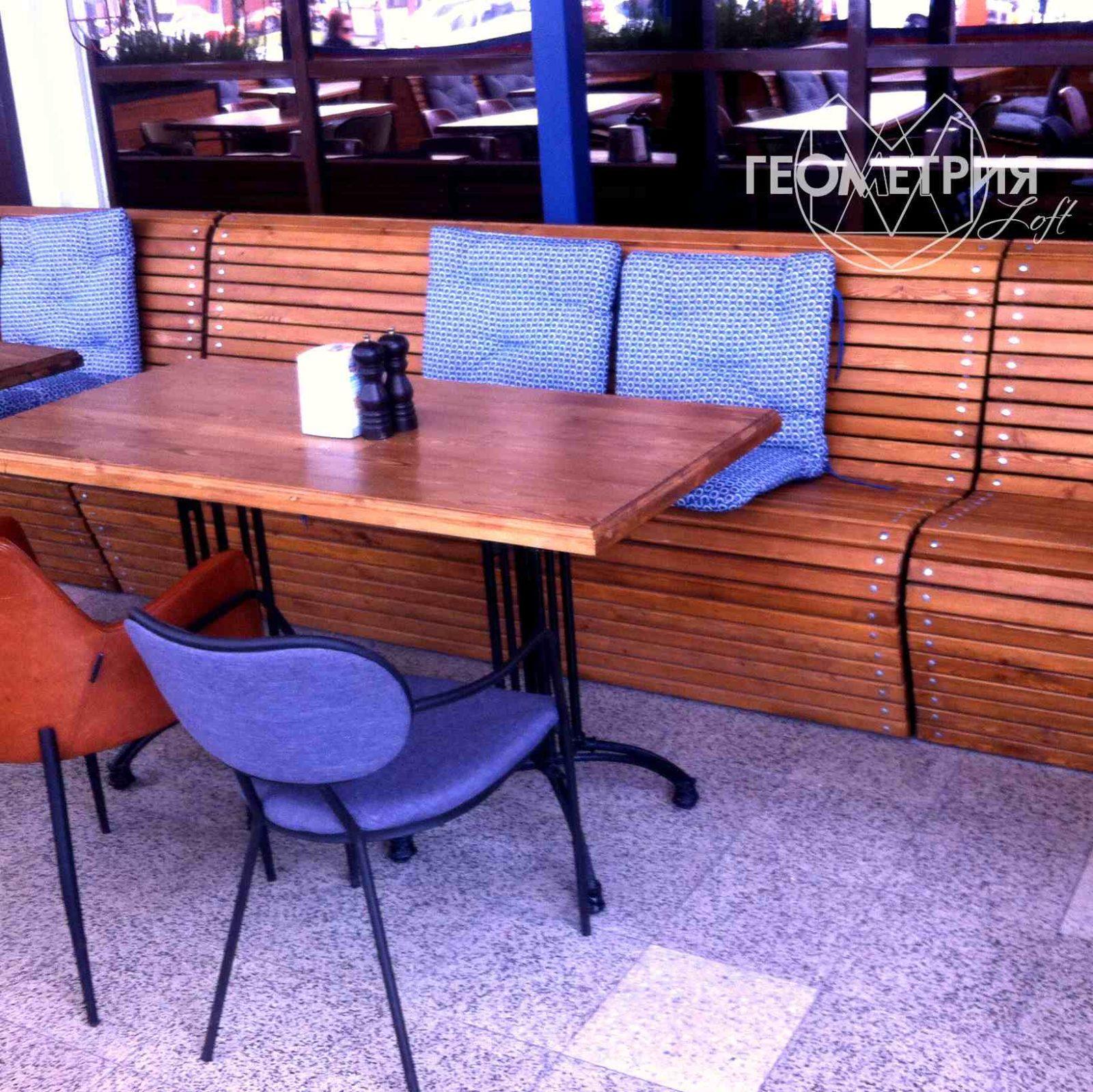 -для-ресторанов-и-кафе-ЛОФТ.jpg
