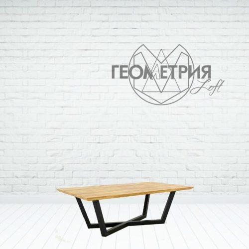 Столик кофейный на заказ