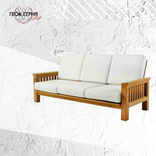 Мебель для ресторана диван кресла