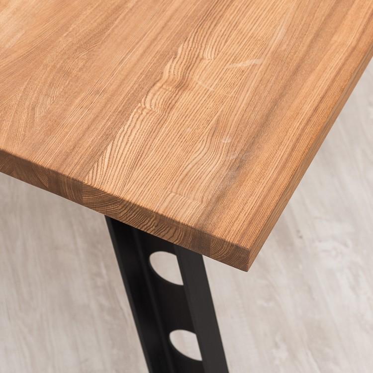 Обеденный стол для кафе. 2