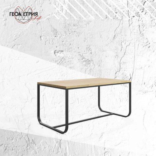 Дизайнерские столы для дома