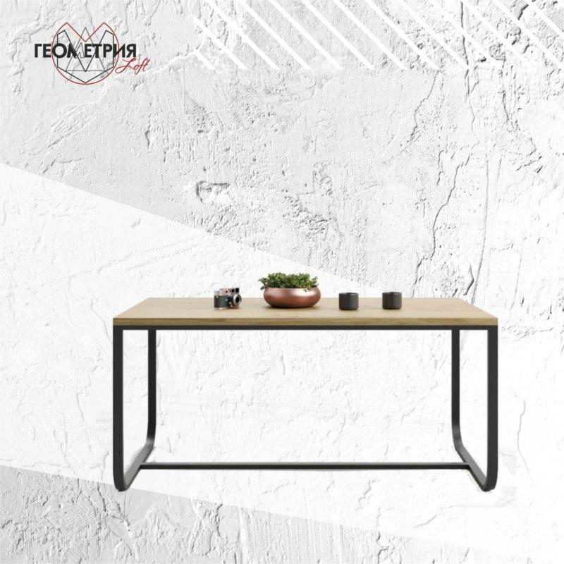Дизайнерские столы для дома. Артикул sl-4 1