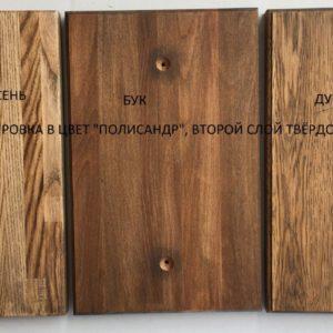 Стол лофт c Т-образным подстольем. Артикул stl-27 LOFT-T 3
