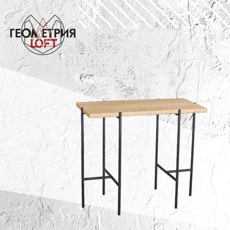 Барный стол. Артикул bst-3 1