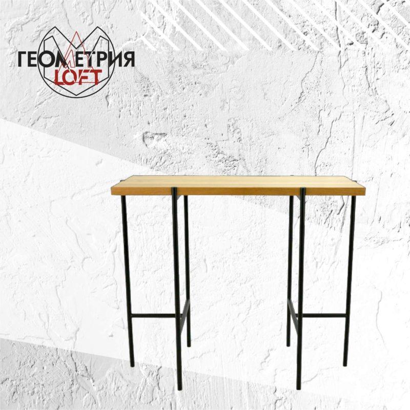 Барный стол. Артикул bst-3 2