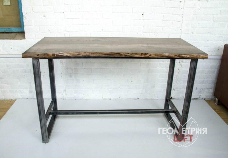 Барный стол. Артикул bst-4 2