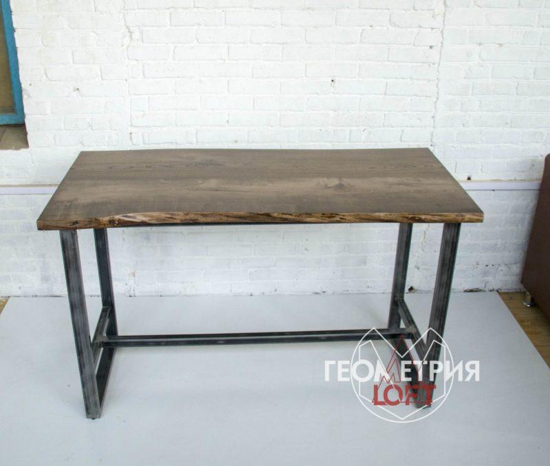 Барный стол. Артикул bst-4 1