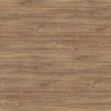Дуб Канзас коричневый